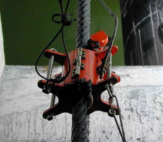 Elevator Flooding - Newsletter - Forensic Services - Forensic ...