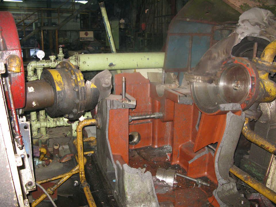 Biomass » AirClean Technologies - Cost-effective, technical